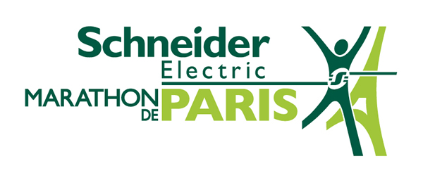 Schneider Electric Marathon de Paris 2019