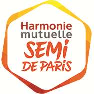 Harmonie Mutuelle Semi de Paris 2020