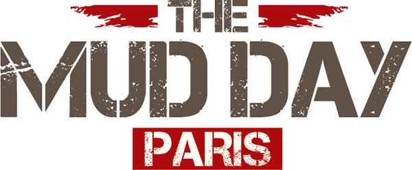 The Mud Day Paris 2019