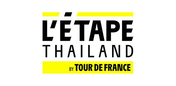 Etape Thailand by Tour de France