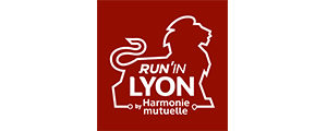 Run In Lyon by Harmonie Mutuelle