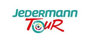 Jedermann Tour