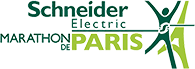 Scnheider Electric Marathon de Paris