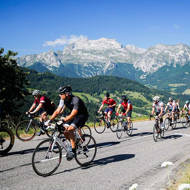 Le guide de l'Etape du Tour de France