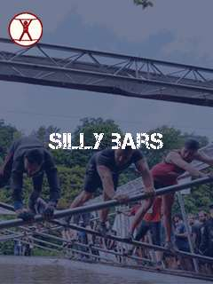 Silly bars