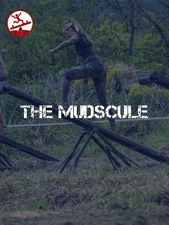 The mudscule