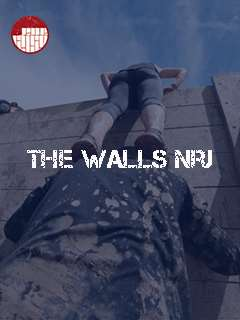 The walls nrj