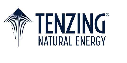 tenzingnaturalenergy